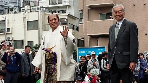 https://pds.exblog.jp/pds/1/201411/09/34/c0252734_22165402.jpg