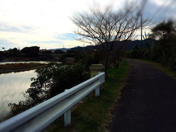 熊野古道@浜街道北コース_e0292546_7232592.jpg
