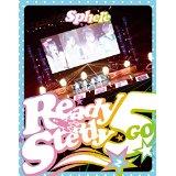 スフィア LIVE2014BD  rino(CooRie)RELEASE INFORMATION_e0189353_1454319.jpg