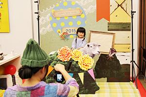 11/1〜11/3 日本郵便×カメラ日和イベントレポート_b0043961_14204675.jpg