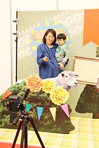 11/1〜11/3 日本郵便×カメラ日和イベントレポート_b0043961_14214132.jpg
