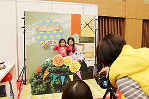 11/1〜11/3 日本郵便×カメラ日和イベントレポート_b0043961_1421686.jpg