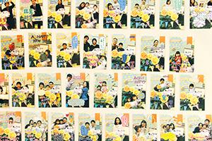 11/1〜11/3 日本郵便×カメラ日和イベントレポート_b0043961_14222853.jpg
