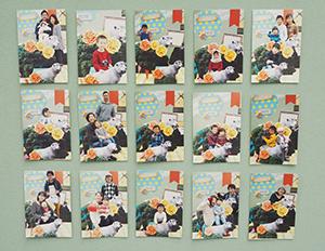11/8(土)世田谷郵便局にて「写真年賀状用ポートレート撮影会」を開催しました!_b0043961_14492998.jpg