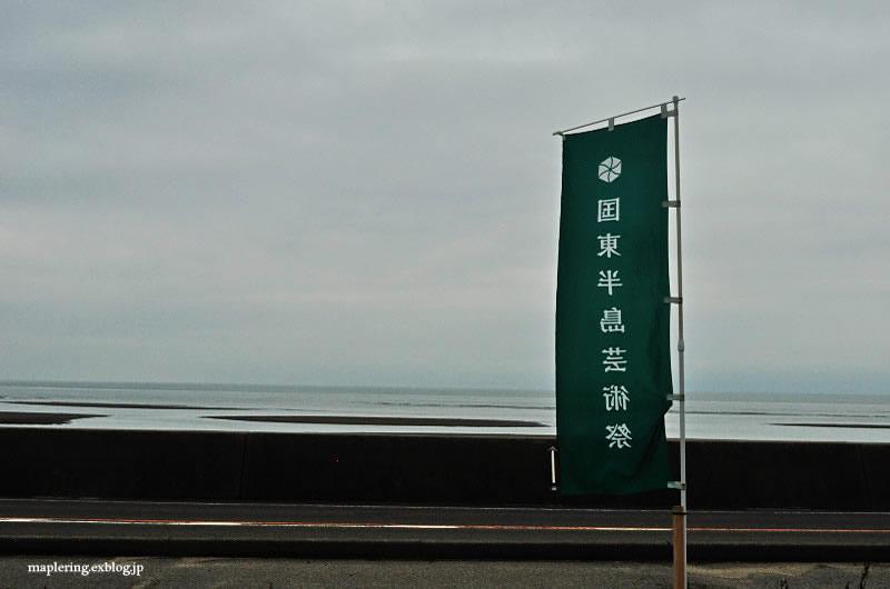 国東半島芸術祭/真玉プロジェクト/チームラボ_f0234062_2256274.jpg