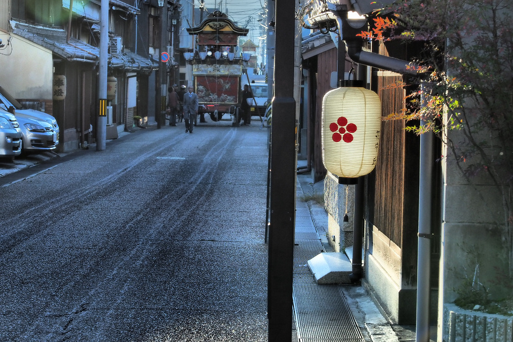 上野天神祭_f0021869_23552272.jpg