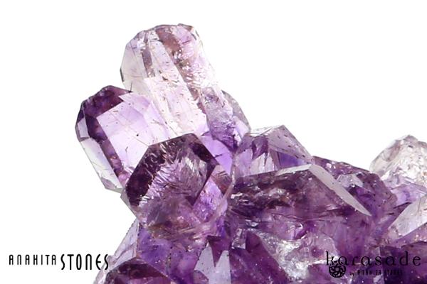 エレスチャルアメジスト原石(インド産)_d0303974_14212712.jpg