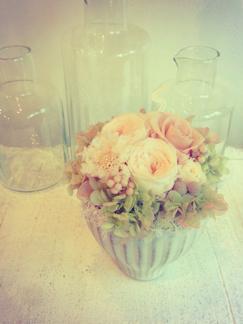 preserved  flower_b0209477_16154078.jpg