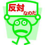 c0328479_12521879.jpg