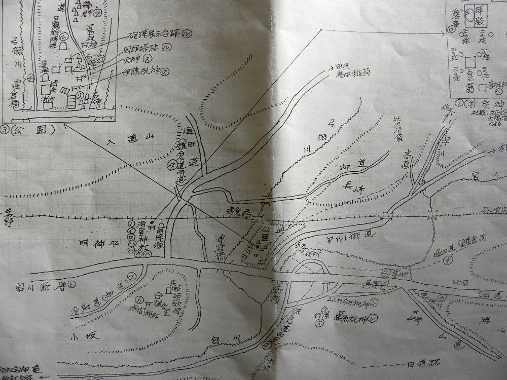 鎌倉街道・坂室編②_b0329588_09384196.jpg