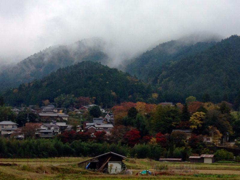 高瀬川彫刻展終了_c0100195_1645342.jpg