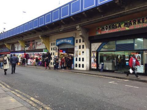 At Brixton_c0108595_0573112.jpg