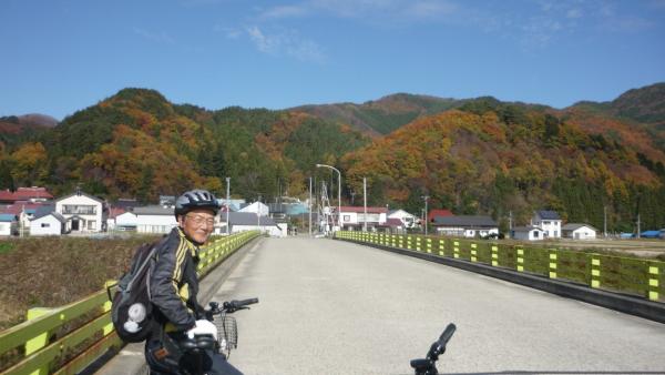 田島周辺を自転車で散策しました。_f0227395_17270249.jpg