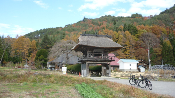 田島周辺を自転車で散策しました。_f0227395_17272907.jpg