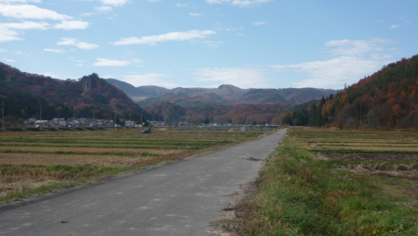 田島周辺を自転車で散策しました。_f0227395_17274204.jpg