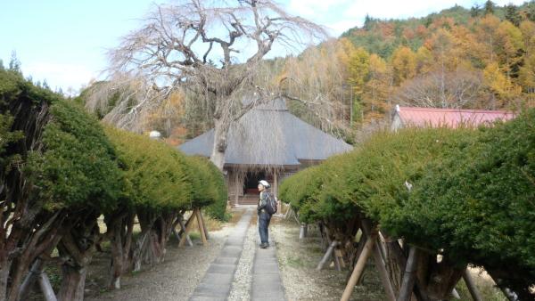 田島周辺を自転車で散策しました。_f0227395_17275166.jpg