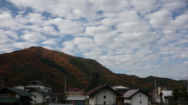 田島周辺を自転車で散策しました。_f0227395_17281965.jpg