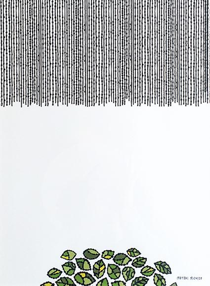 e0235705_18261957.jpg