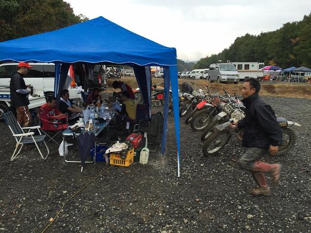 チキチキVMX猛レース 2014 秋_a0164918_14411215.jpg