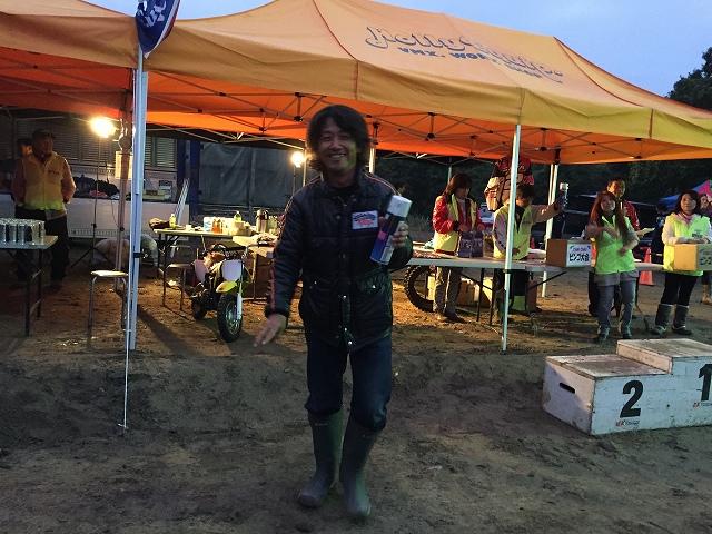 チキチキVMX猛レース 2014 秋_a0164918_14422457.jpg