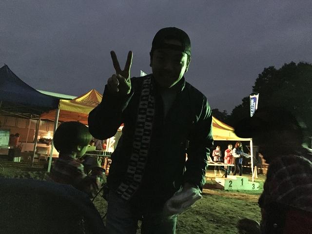 チキチキVMX猛レース 2014 秋_a0164918_14422944.jpg