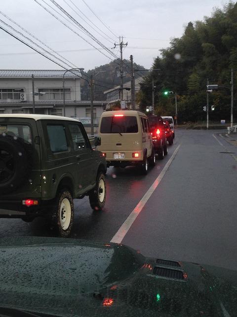 福知山のお祭りに参加!_e0119723_1814784.jpg