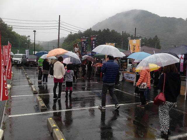 福知山のお祭りに参加!_e0119723_18163826.jpg
