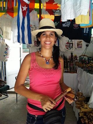 キューバな夢 _a0103940_13333685.jpg