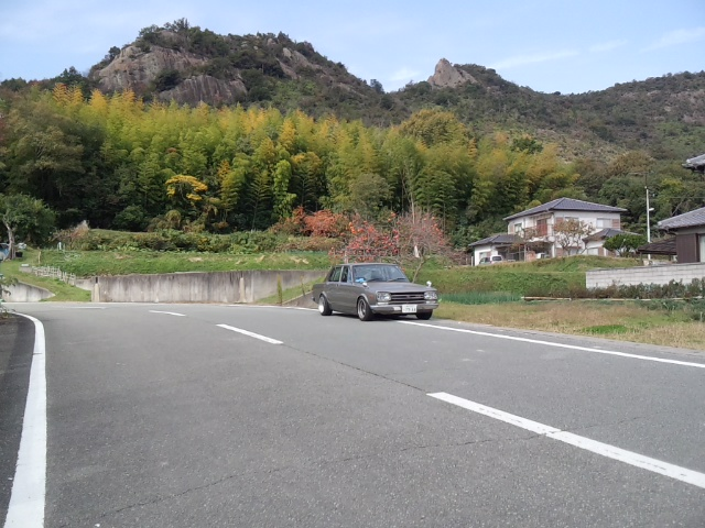 姫路市別所町の畑もできる古民家_f0115152_1335225.jpg