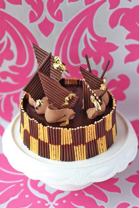 新刊のお知らせとカップケーキレッスンとポッキーケーキ_f0149855_2138192.jpg