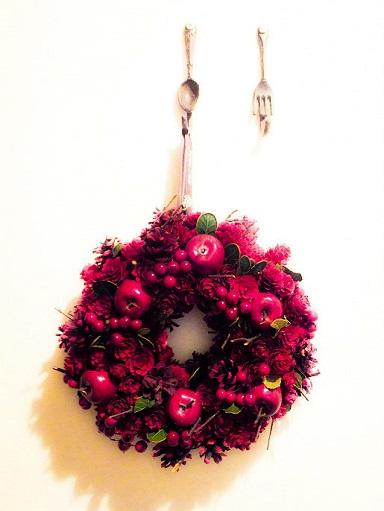 Christmas Interior 2014_d0246960_20434859.jpg