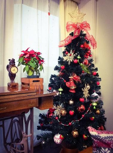 Christmas Interior 2014_d0246960_20441626.jpg