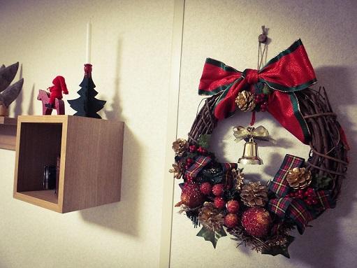 Christmas Interior 2014_d0246960_20444126.jpg