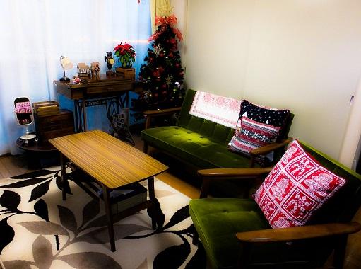 Christmas Interior 2014_d0246960_2044535.jpg