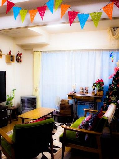 Christmas Interior 2014_d0246960_20452049.jpg