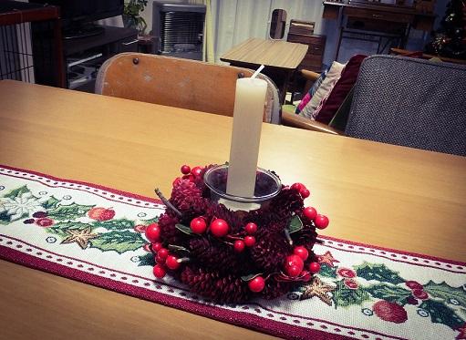 Christmas Interior 2014_d0246960_2045765.jpg