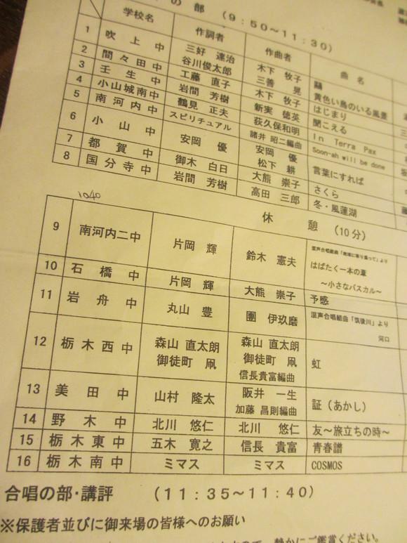 平成26年度下都賀地区中学校音楽祭_b0187479_1933760.jpg