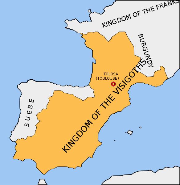 西哥德人(Visigoths)_e0040579_1415535.png
