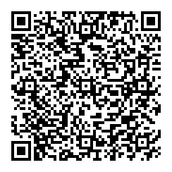 b0122883_20595974.jpg