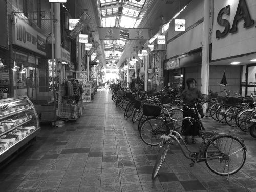 山田ネオくん  YS山本社長_a0163788_21561281.jpg