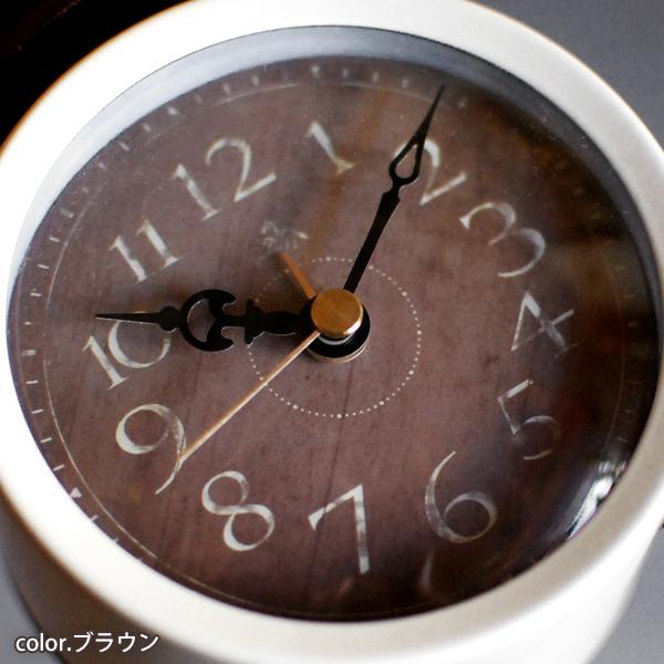 f0318397_16513391.jpg