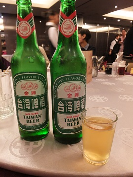 台湾ごはん日記_f0238106_21494624.jpg
