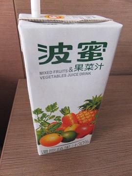 台湾ごはん日記_f0238106_21593083.jpg