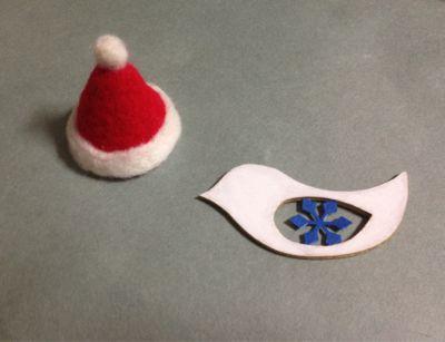 クリスマスのしたく_e0239908_23344312.jpg