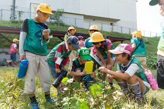 官民一体型学校説明会を埼玉県で行います_d0047811_23563139.jpg