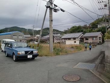 志摩へ_e0149215_17495053.jpg