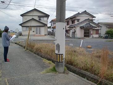 志摩へ_e0149215_17495983.jpg