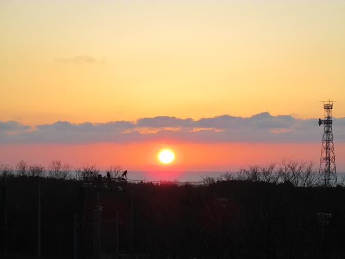 夕陽!_d0072917_19553567.png
