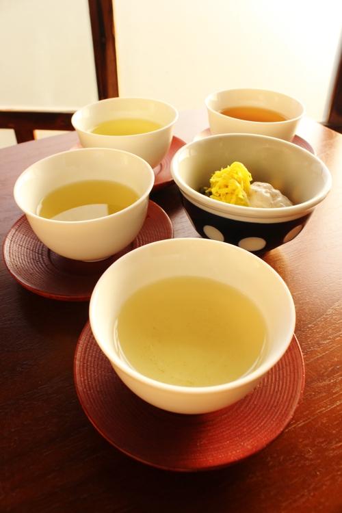 茶和や香(29)、六鹿茶遊会(18)_b0220318_22363513.jpg