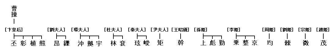 b0052821_2122861.jpg